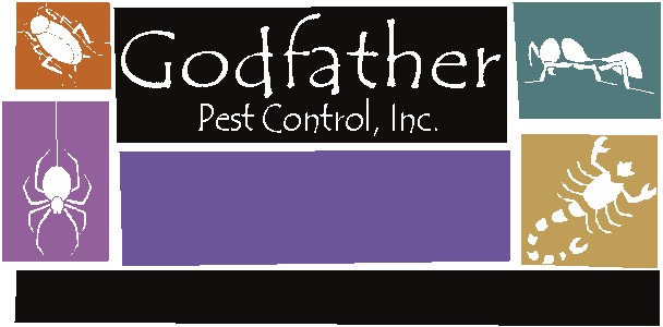 Godfather Pest Control
